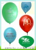 Wholesale Different kinds of latex balloon