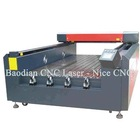 BD1325laser engraving and cutting machine for marble
