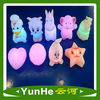 2012 promotion hotsale yiwu factory LED light toys for children