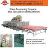 Horizontal Flat Glass tempering furnace YD-F-1842