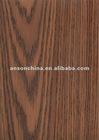 hdf 12mm good quality water resistant wood flooring