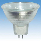 tungsten mr11 halogen lamp 12V 10w/20w/35w/50W bulb