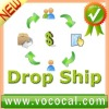 dropshipping supplier, Dropship from China, China Dropshipper
