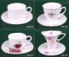 italian coffee/ tea cup