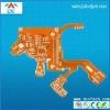 China high quality pcb company