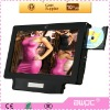 """18.5""""-42"""" Touch Screen All In One PC AWPC-190"""