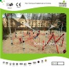 New Arrival! Kids Rope Course Program- Outdoor Adventure Games for amuesment park and FEC industry