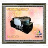 Large formal Canvas/Flatbed A2+ Universal Printer