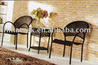 MK419 garden furniture