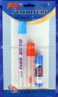 MTCR-3G50B glue set