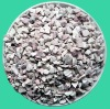 Competitive price for Zeolite filter material for purifier gas