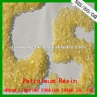 Hot Sale C5 Petroleum Resin