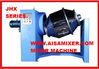Advanced Mixing Principle Lab Disperser With Amazing Performance