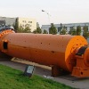 Energy Saving Ball Mill Production (CE CERTIFICATION)