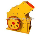best sell stone hammer crusher made in China