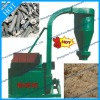 2012 Hot Sale Wood Crusher machine