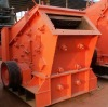 Impact Crusher(PF-1315) with high-efficiency