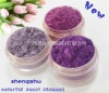 multi color effect pigment / shimmer color powder
