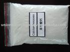 Sodium Stearyl Lactate (SSL) Emulsifiers