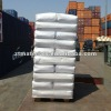 Chinese good quality Fumed silica