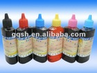 Universal Printing Dye Ink for Epson/Canon/Brother/Hp/Lexmark/ desktop Printer