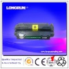 compatible toner cartridge Q2613A