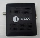 South America Ibox dongle for Nagra2 and Nagra3