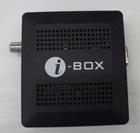 South America Ibox dongle for Nagra2 and Nagra3