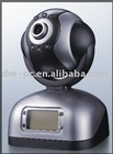 wireless cam, surveillance cam, IP webcam