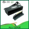 Hot Selling 120W universal power adapter for notebook