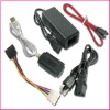 USB 2.0 to IDE SATA Cable