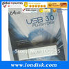 usb flash 3.0 64 gb 3year warranty