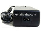 Universal Laptop AC Adapter 120W