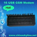 Hot sale!Low cost gsm bulk SMS Modem