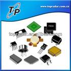 13005 transistor