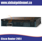 Cisco 2911 Cisco Router Cisco 2900 Router