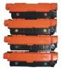 Color cartridge compatible For HPCE260,CE261,CE262,CE263 648A
