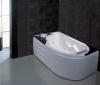 Massage Bathtub (G659)