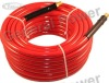 PVC Flexible High Pressure Air Compressor Hose