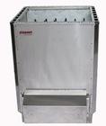 sawo sauna heater
