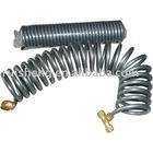 nylon air hose