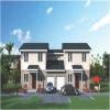 BNBM Inexpensive House