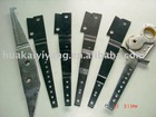 shedding lever/narrow fabric loom parts/needle loom parts