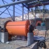 laboratory grinding mill manufacture