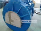 Used or Mud Pump F1600 Warehouse Supply AC Drilling Motor