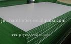 hpl sheet