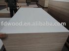 Full Poplar plywood (CARB)