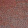 Granite Chinese Multi-red