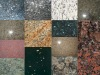 Imported granite,natural stone