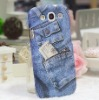 Unique phone cases for galaxy s3